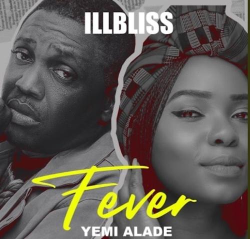 ill-bliss fever