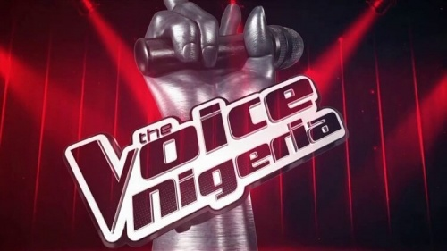 The Voice Nigeria